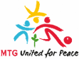 MTG United for Peace